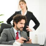 Profiluri de angajati care pot duce o firma la dezastru