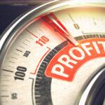 """Gestionarea ineficienta a """"Lichiditatilor"""" si a """"Profitului"""", creeaza dificultati serioase companiilor romanesti (1/2)"""