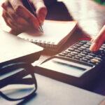 Vizita agent – cost si eficientizare