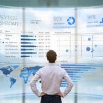KPI pentru aprecierea eficientei in vanzari