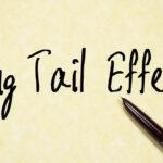 """Long tail"" adaptat la distributiile complexe (1/3)"
