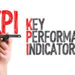 Indicatori de performanta utilizati in gestionarea eficienta a stocurilor (1/3)