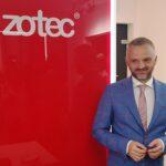 Experiente impartasite: Ciprian Chelariu, actionar unic IZOTEC GROUP