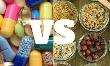 Health-vs.-Food