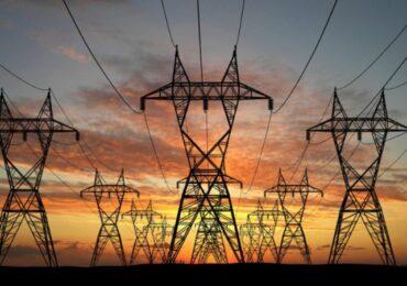 Linii de curent electric