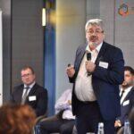 "Business Mark – Speaker la forumul ""Supply Chain & Logistics Forum"""