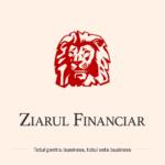Ziarul Financiar – Solutii propuse de TPC CONCEPT